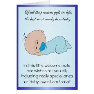 Free New Baby Greeting Card Template by New Born Baby Cards New Born Baby Card Templates Postage