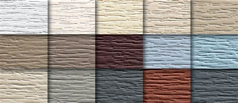 colors of vinyl siding siding colors now choosing a siding color can be more