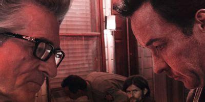 room 13 trailer news zum motel room 13 filmstarts de
