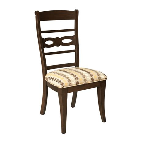 Somerset Furniture by Somerset Chair Solid Hardwood Furniture Locally