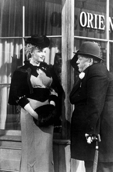 o henry s full house 1952 o henry s full house 1952 toronto film society toronto film society