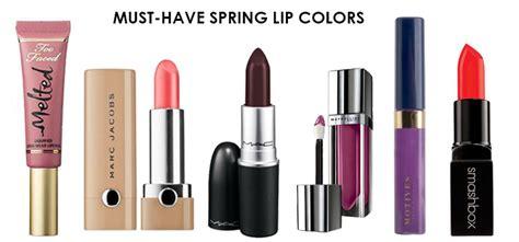 macs new spring lip color for 2015 macs new spring lip color for 2015 lip color trends spring