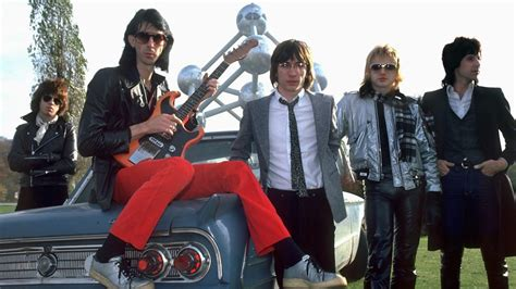 new cars band the cars new songs playlists news