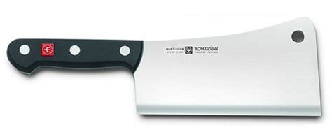 best cleaver the best cleaver a complete guide to choose the right one