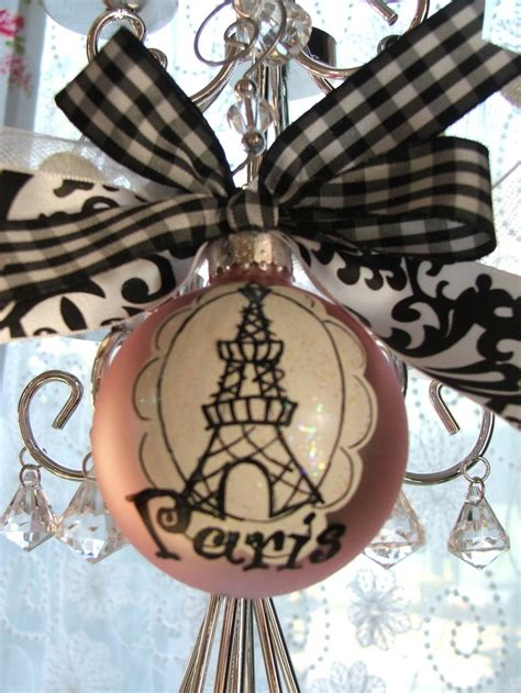 christmas crafts for kids from paris 330 best eiffel tower je t aime images on eiffel tower l eiffel tower