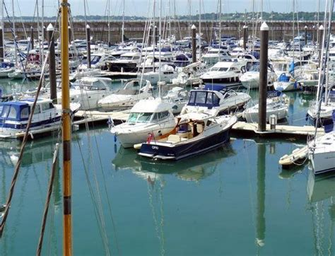 hinckley boat europe 62 best hinckley images on pinterest hinckley yachts