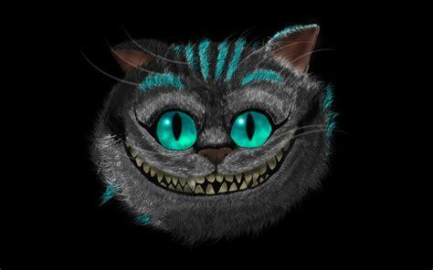 Free Cheshire Cat Wallpapers Download | PixelsTalk.Net Cheshire