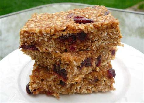 Granola Original Tajba Pouch Medium The Healthy Snack 20 healthyish kid approved snacks allrecipes