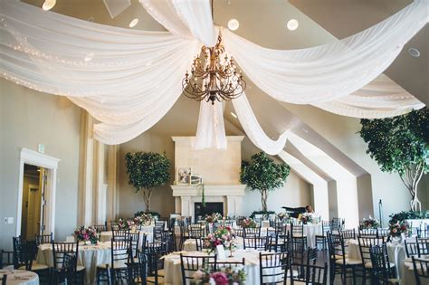 wedding event designers 4 problems you need to know about before you diy your
