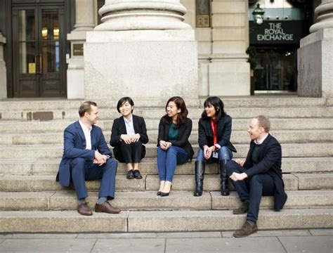 Imperial College Business School Mba Ranking by Imperial College Business School Mba Is 1st Globally For