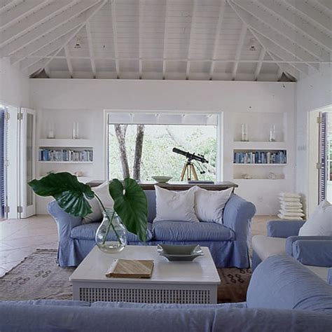 west indies interior decorating style west indies style coastal living