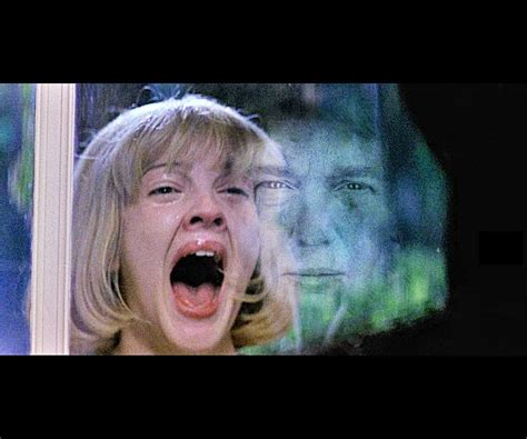 donald trump movie if donald trump starred in famous horror movies 13 pics