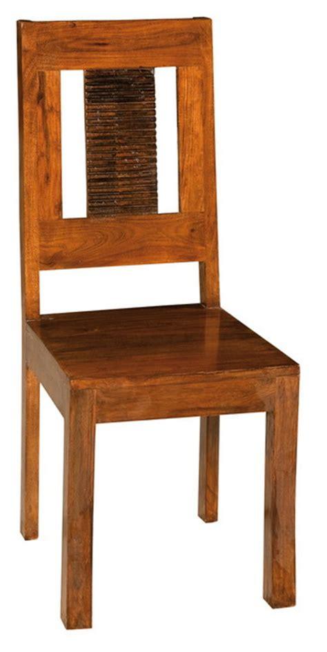 sedie etniche sedia etnica in legno etnico outlet mobili etnici
