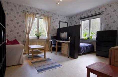 Diy Small Apartment Ideas Dom Pl Urządzamy Małe Mieszkanie Praktyczne Wskaz 243 Wki