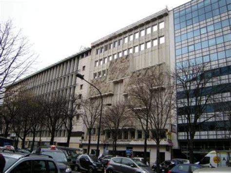 bureau de poste 75015 bureau de poste 75015 bureau de poste 15 nouveau
