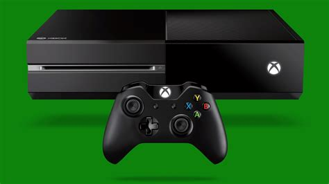 next xbox one console the next generation xbox one console xbox console
