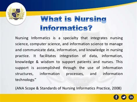 Nursing Certificate Programs - nursing certificate programs