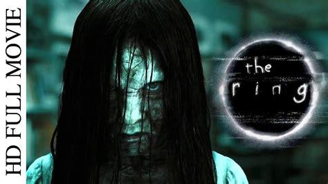 the ring the ring horror marana kinaru tamil
