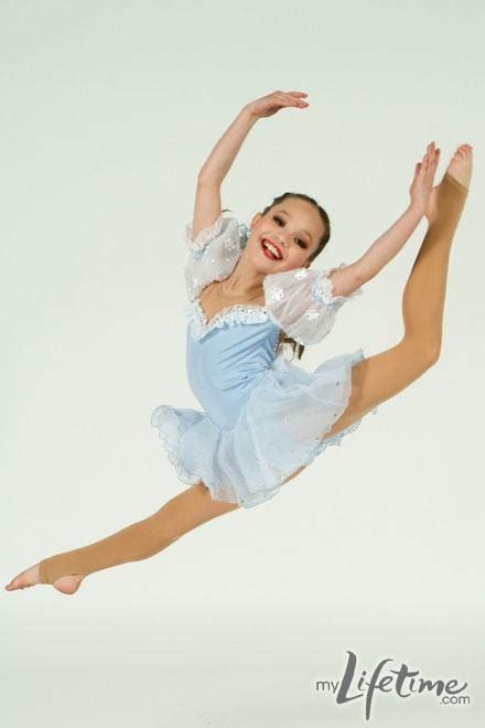 Dance Moms Maddie Ziegler Cry | dance moms maddie ziegler cry download foto gambar