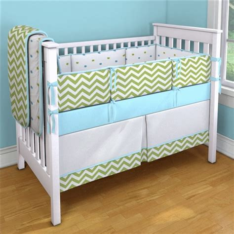 Crib Bed Skirt Pattern Pinterest Discover And Save Creative Ideas