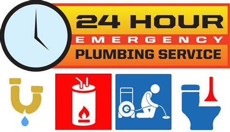 Emergency Plumbing Services by 24 Hour Emergency Plumbing Service Find 24 Hour Plumbers