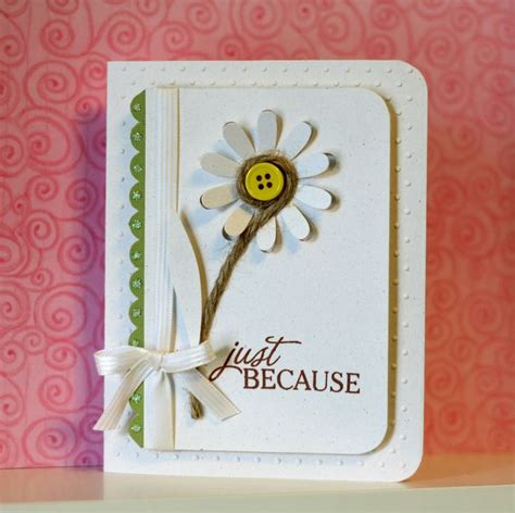 Martha Stewart Handmade Cards - 18 best cards pop up punch images on
