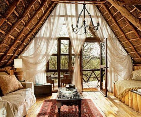 attic bedroom pinterest cozy attic room favorite places spaces pinterest