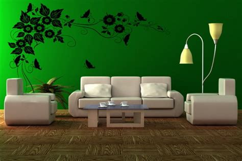 how to design the wall at home interior design wall painting t8ls com