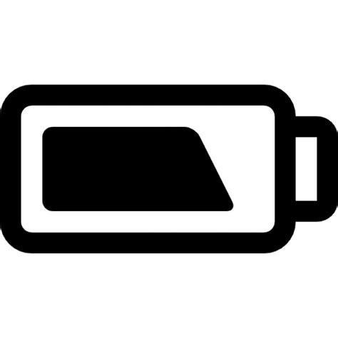 status lade batterieladestatus der kostenlosen icons
