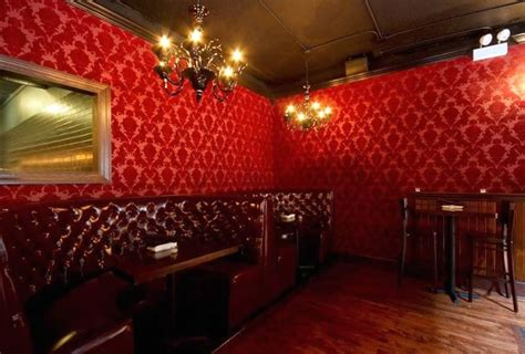 wallpaper design restaurant 17 best images about restaurant decor on pinterest the