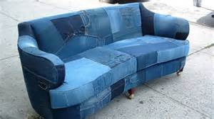craigslist sofa made from available for 4 000