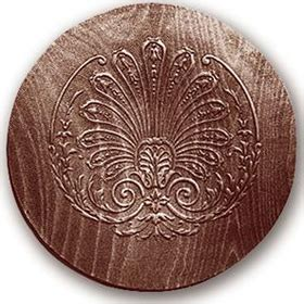 stuhl nr 14 stuhl nr 14 by michael thonet 1859 buche natur 80110 09