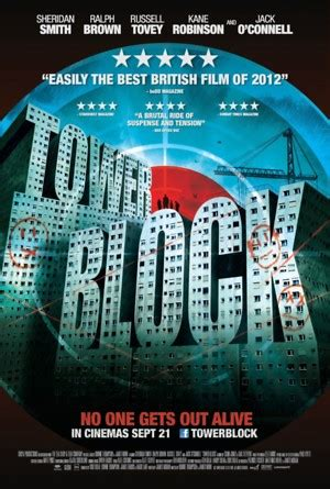 Blockers Release Date Tower Block Dvd Release Date July 2 2013