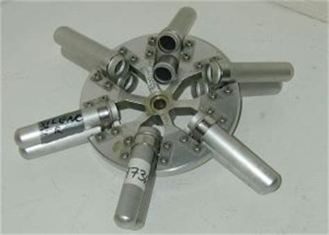swinging head centrifuge western science silencer swing out centrifuge head rotor