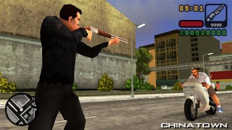 list of grand theft auto liberty city stories characters images grand theft auto liberty city stories page 13