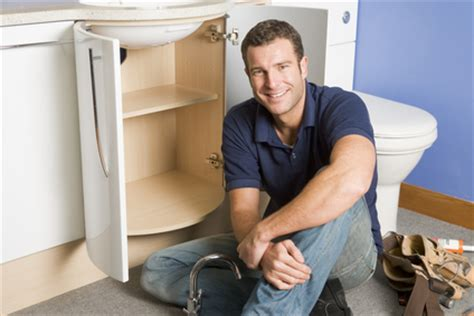 Petro Plumbing by Where Does The Word Plumber Come From Petro Plumbing Mechanical