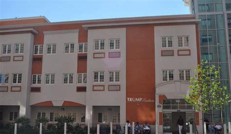 Detox Centre In Jamaica by Ulrich Take Name Jamaica Hospital Nursing