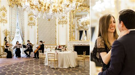 Wedding Planner Austria, France, Italy ? Destination