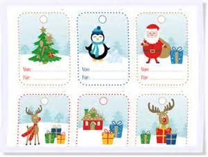 Geschenke Verpacken Gestaltungsideen Und Geschenkanh 228 Nger