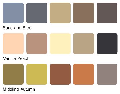 earth tone color palette earth tone home decor photos earth tone color palette