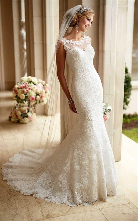 stella york  collection wedding dresses  spring