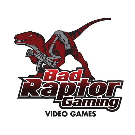 game design companies game company logo www imgkid com the image kid has it