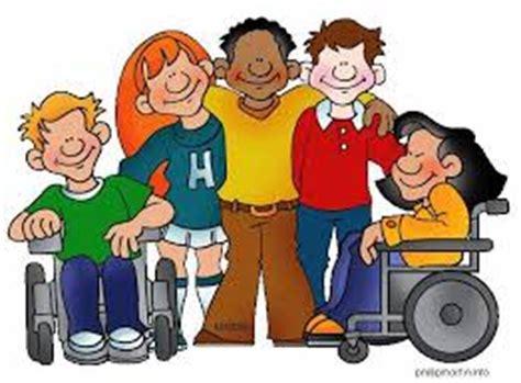 Kursi Roda Untuk Anak Berkebutuhan Khusus psikologi pendidikan anak berkebutuhan khusus