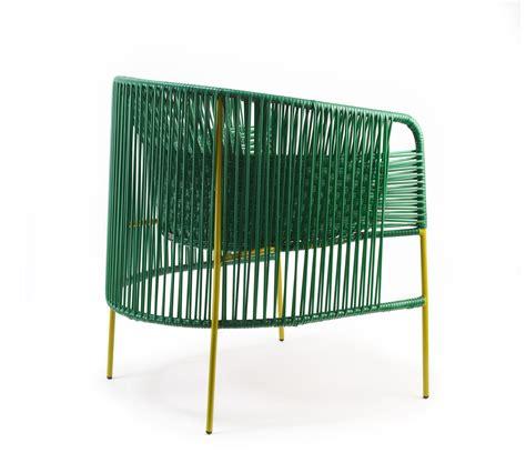fauteuil jaune 547 fauteuil caribe lounge vert pieds curry ames