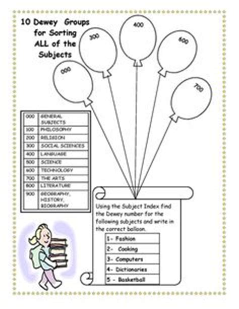printable nonfiction bookmarks 1000 images about library printables on pinterest