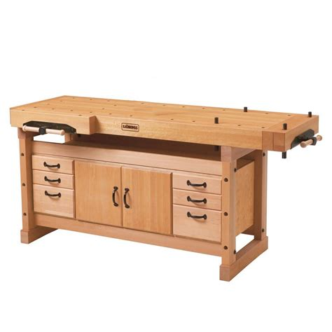 home depot work benches workbenches workbench accessories garage storage the
