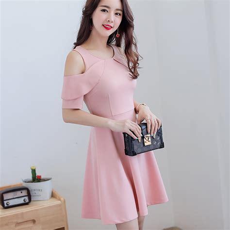 aliexpress buy summer dress clothing bodycon