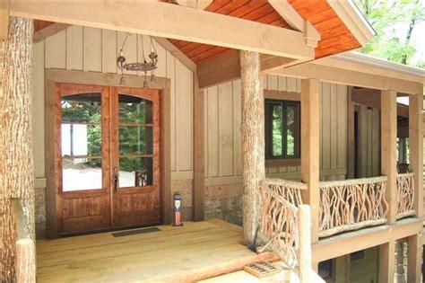 Highlands Cabin Rentals by Highlands Vacation Rental Vrbo 56789 4 Br Smoky