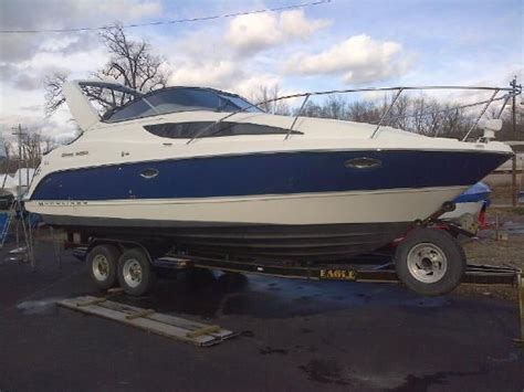 boat trader port clinton ohio cabin cruiser new and used boats for sale in ohio