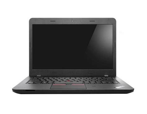 Notebook Lenovo Kecil harga laptop lenovo i3 seri thinkpad cocok bagi